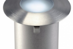 robust-outdoor-led-light-dalight